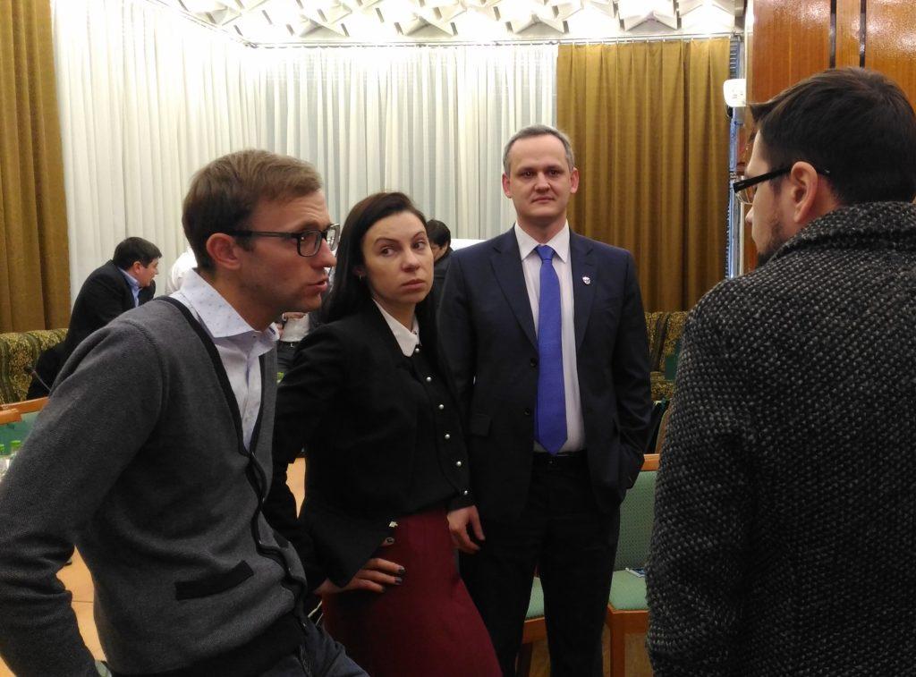 Фото_заседание КорСовета2(1)